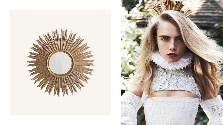 How to Decorate Your Home Like Cara Delevingne: Decor, Fascinators Spaces, Delevingne 399, Celebrity Spaces, Delevingne Face, Homes, How To