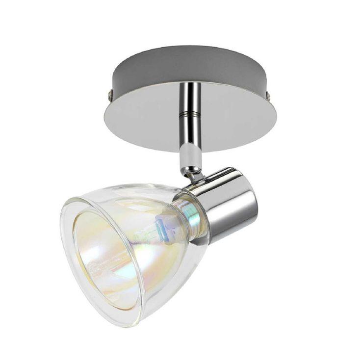 https://luminaire.jaccessoirise.com/spots-luminaire/spots-luminaire-design/spot-en-verre-transparent-irise-double-enveloppe-iryss.html