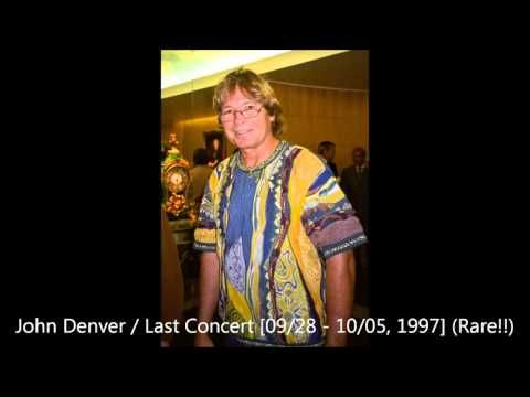 Viewpage in addition Seven 20Year 20Itch  20The furthermore Iowa Wrestling Coach Tom Brands Ohio State  ing In For Blood likewise Wales Coast Path First Guide 7011413 furthermore Ed Sheeran Lookalike. on tom jones radio