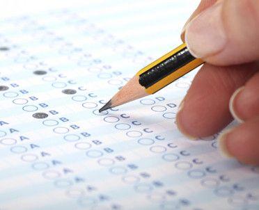 Matura 4 maja, egzamin gimnazjalny 18 kwietnia - CKE publikuje harmonogram egzaminów w 2016 r.