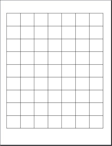 make-grid-excel-800x800.jpg