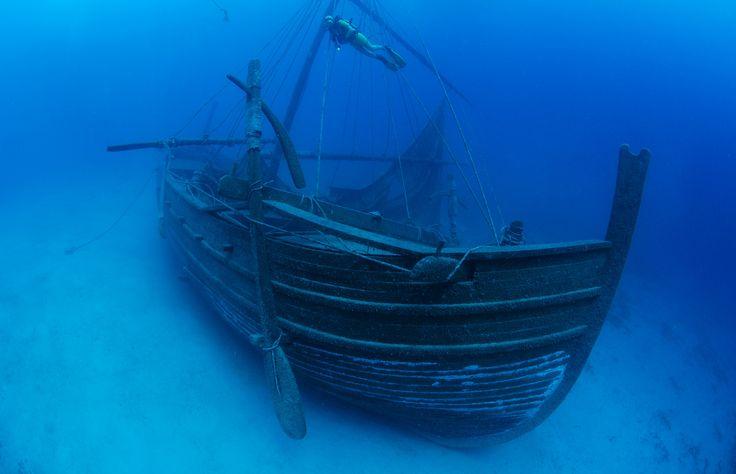 uluburun shipwreck Posts about uluburun shipwreck written by ömür harmanşah.
