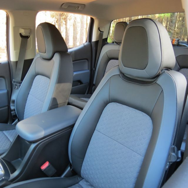 Blue Zr2 Colorado: 17 Best Ideas About Chevrolet Colorado Z71 On Pinterest