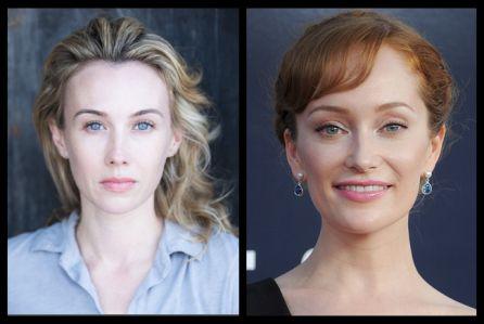 Marvel's 'Agent Carter': Wynn Everett, Lotte Verbeek, More Join Season 2 Cast
