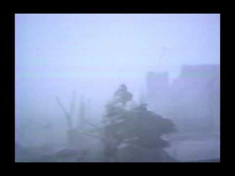 #Hurricane Gilbert (Wes Skiles Tribute) - September 14, 1988 - Playa del Carmen, Mexico https://www.youtube.com/watch?v=GGSyAmkDmxI