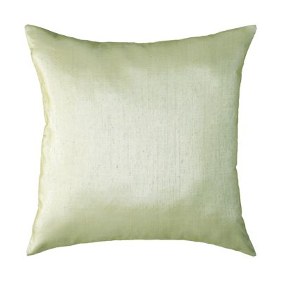 Plain Decorative Pillow : 146 best images about Solid/ Plain Coloured Decorative Cushions /Throw Pillows on Pinterest ...