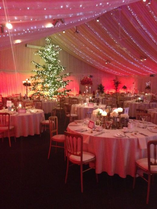 Christmas Venue Ideas Styling Indoor Lighting D Festive 58 Best Time To Dine In Steele S Barn Images On Pinterest