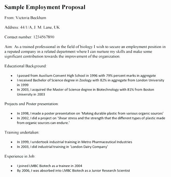 Professional Compensation Plan Template Elegant Best Professional Pensation Plan Template Ince In 2021 Proposal Templates Business Proposal Template Technical Proposal