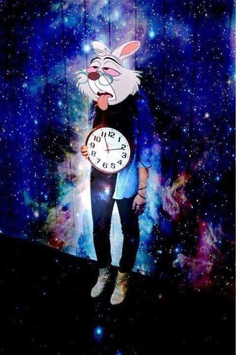 17 best images about stoner art on pinterest stoner art for Drugs in space
