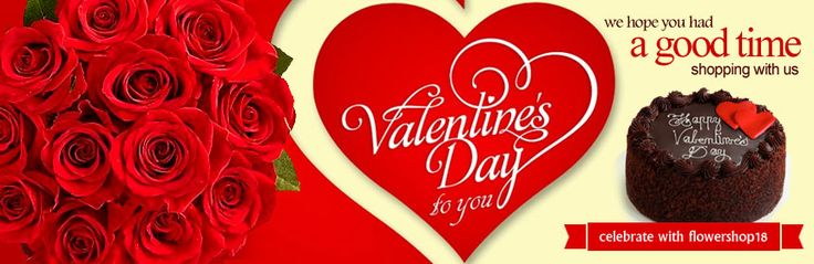 The booking procedure requires you to choose the relevant flower that you want to send and pay for it with your debit, credit or paypal account. http://flowershop18.in/flowers-to-valentine-day.aspx