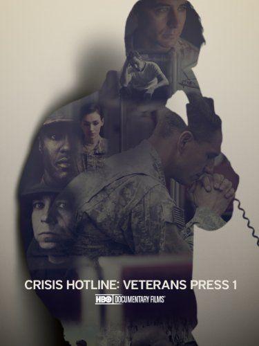Crisis Hotline: Veterans Press 1 Amazon Instant Video ~ HBO, http://www.amazon.com/dp/B00KF8LP3S/ref=cm_sw_r_pi_dp_xnP6ub0SVBK98