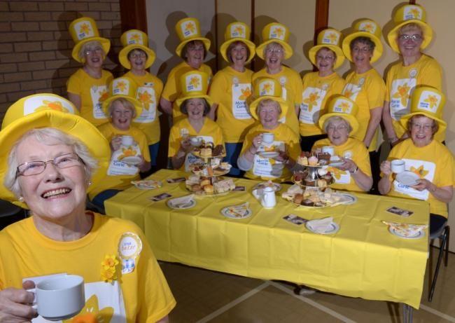 Jane Asher Cakes Lemon Drizzle