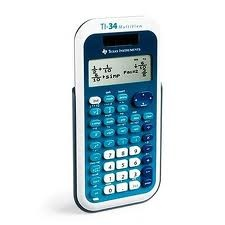 76 best Calculator images on Pinterest   Calculator, Search and ...