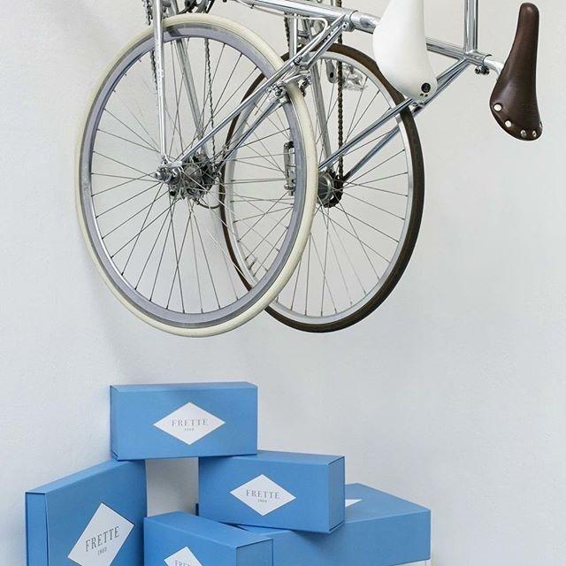 Подарок от Frette перевернет ваш мир вверх ногами…www.frette.com.ua