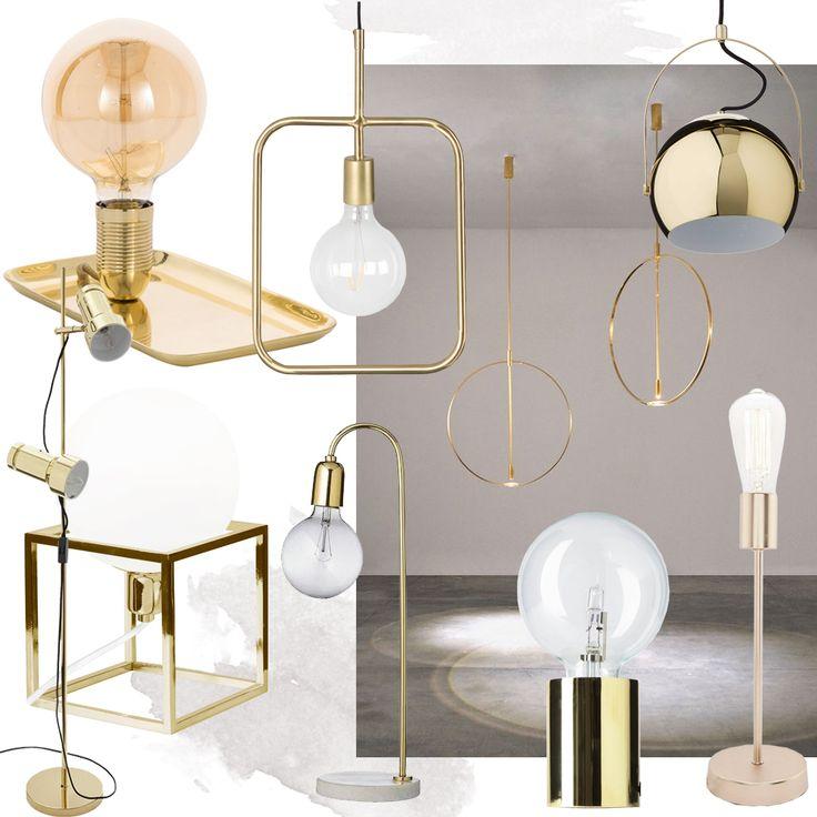 ber ideen zu schreibtischlampe auf pinterest schreibtischlampe led led. Black Bedroom Furniture Sets. Home Design Ideas