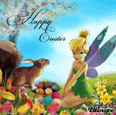1069 Best Holiday Tinker Bell Images On Pinterest