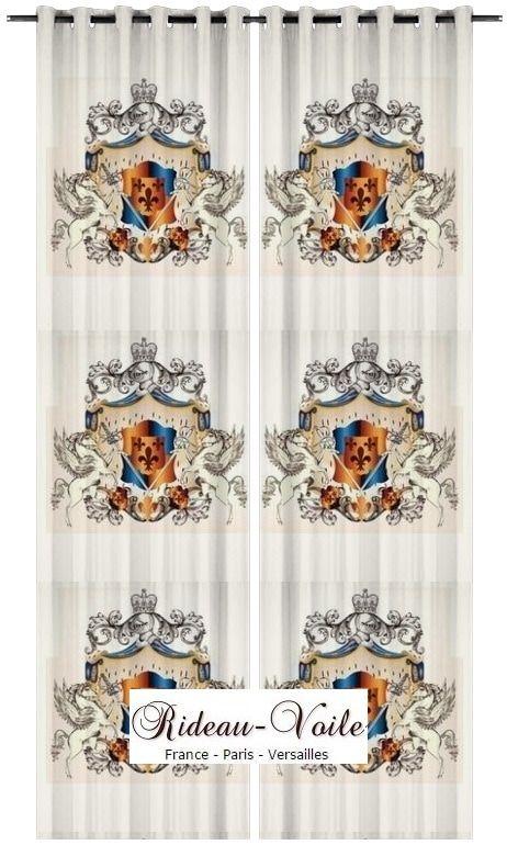 17 best ideas about couronne laurier on pinterest laurel jpeg en pdf and p - Confection textile paris ...