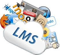 Worldwide LMS Software Market is touching new levels – A comprehensive study segmented by Application, Product Type & top regions