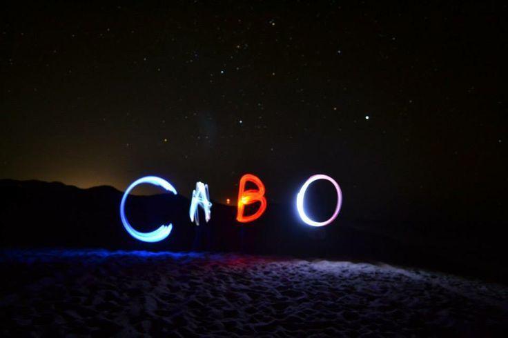 About Cabo San Lucas – Land's End in Baja California Sur | Wish Getaways