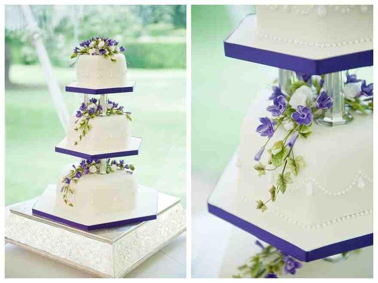 Wedding Cakes Augusta Ga