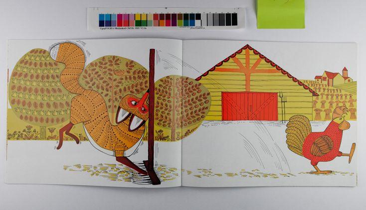 Children's Picturebooks: The Art of Visual Storytelling: Martin Salisbury, Morag Styles: 9781856697385: Amazon.com: Books