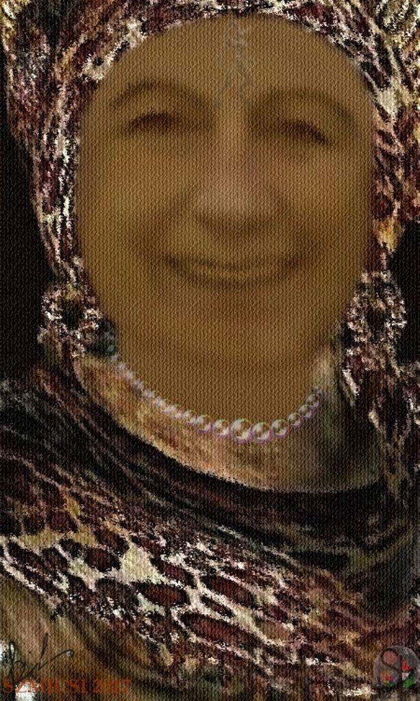 LUCILLE INDIÁBAN