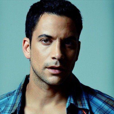 Nico Panagio, Actor & Presenter