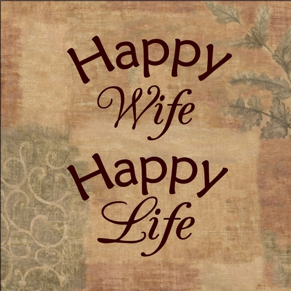 Best 25+ Happy Wife Quotes Ideas On Pinterest