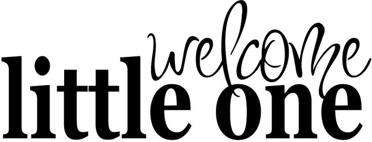 New Baby Coming Quotes Quotesgram: Welcome Baby Quotes And Sayings. QuotesGram