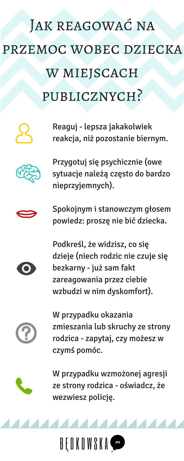 Best blog psychologiczny bedkowska images on pinterest