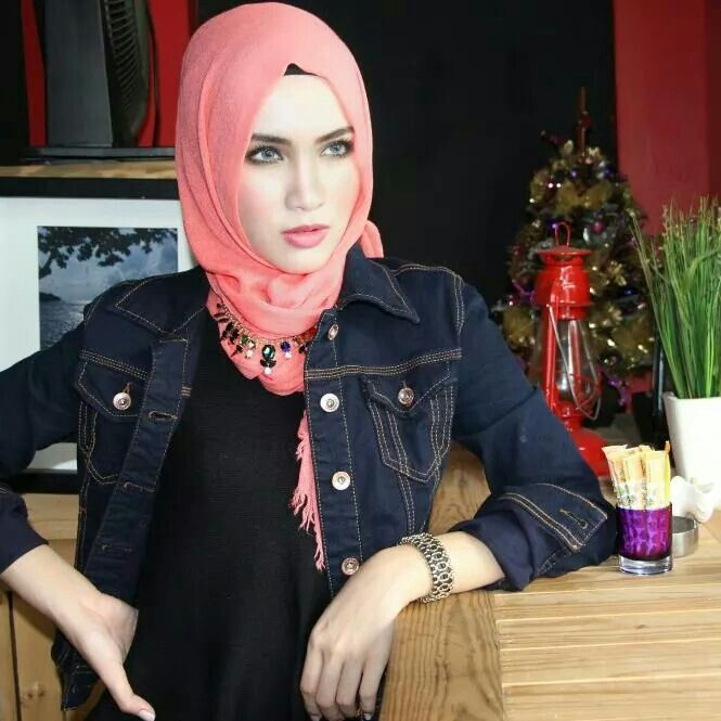 odenville muslim Odenville's best 100% free muslim girls dating site meet thousands of single muslim women in odenville with mingle2's free personal ads and chat rooms our network.