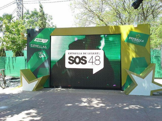 GRUPOALC_STANDS_SOS48_ESTRELLA_LEVANTE_5