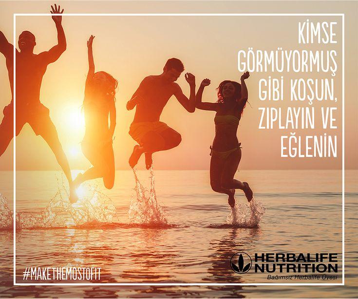 https://www.senintercihin.com/blog-detay/saglikli-yasam-icin-ilk-adimi-atin  #herbalife #sağlıklıbeslenme #beslenme #fitness #fit #diyet #kilovermek