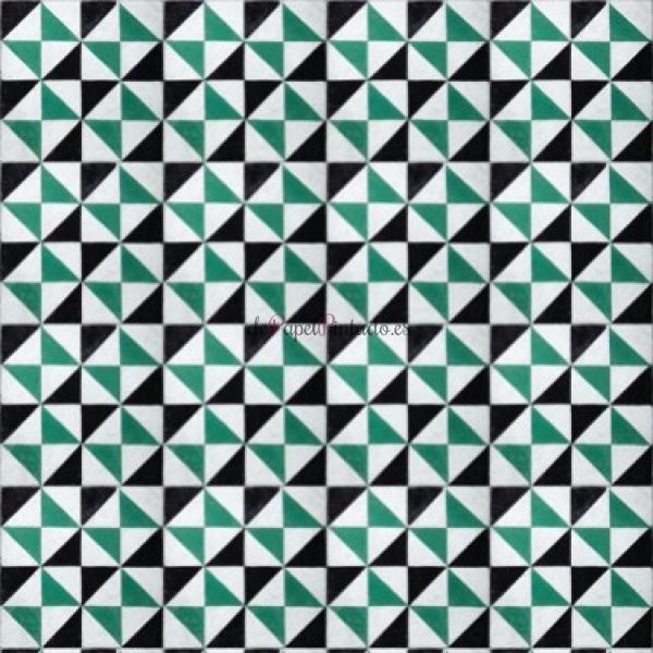 As 25 melhores ideias de papel pintado barato no pinterest - Papel pintado zaragoza ...