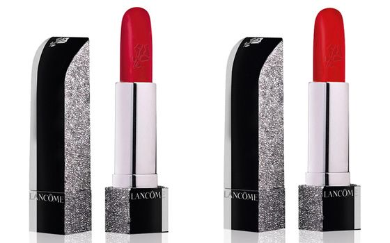 Lancome Happy Holidays 2013 Collection