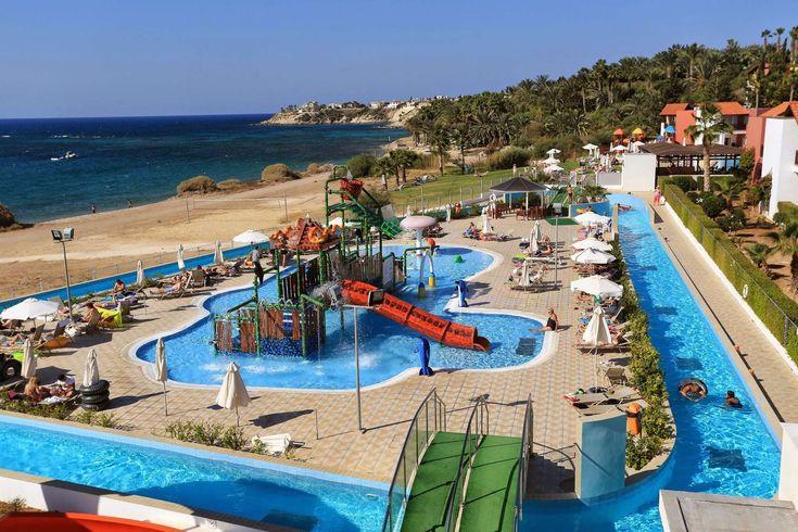 Http Www Exclusivetravel Co Jamaican Attractions Aqua