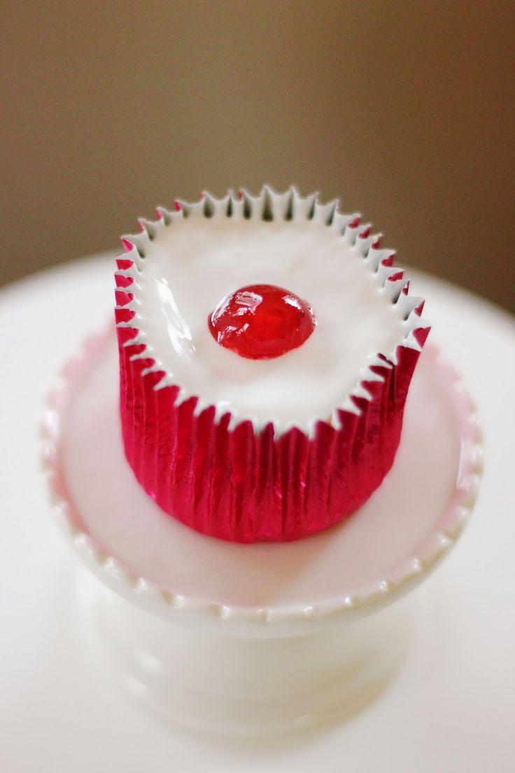 Desserteria