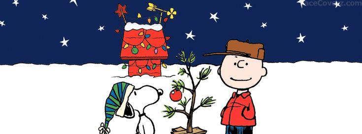 Peanuts Christmas! Feliz Natal!