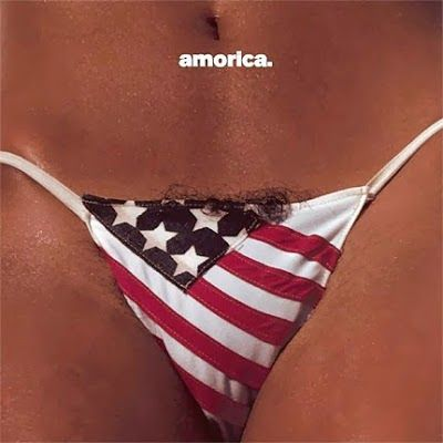 "Exile SH Magazine: The Black Crowes - ""Amorica"" (1994) http://www.exileshmagazine.com/2014/07/the-black-crowes-amorica-1994.html"