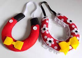 Image result for horseshoe themed scottish weddings