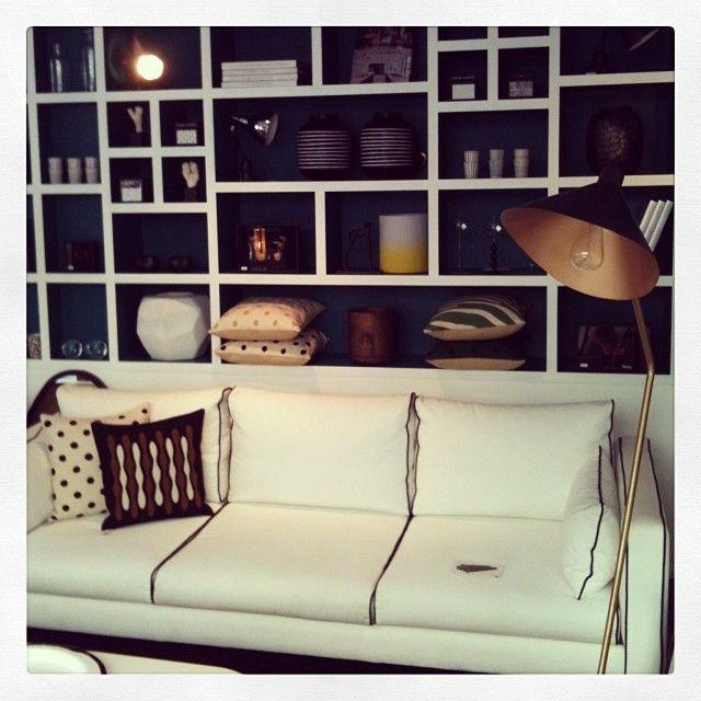 sarah lavoine store rue saint roch paris bookshelves pinterest saints paris and ps. Black Bedroom Furniture Sets. Home Design Ideas