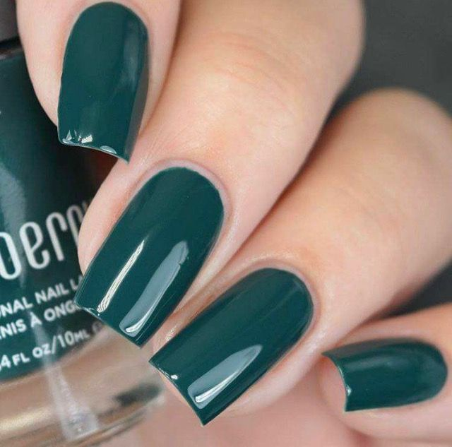 Jamberry Finders Keepers lacquer by Pampered Polish
