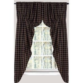 233 Best Curtains Shutters Window Lighting Images On Pinterest