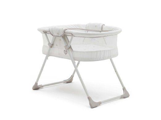 Amazon.com : Delta Children Travel Sleep Solution, Sierra : Baby