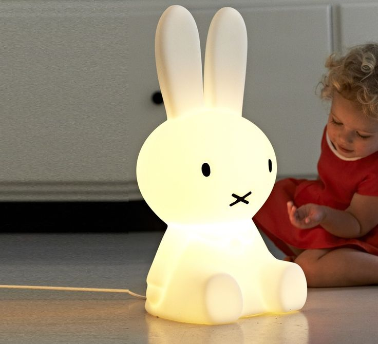 Miffy s jannes hak et lennart bosker stempels et co mrmiffy s luminaire lighting design signed 14998 product