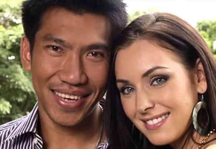 Estudio afirma que mujeres son más felices cuando están con un hombre feo - el Imparcial