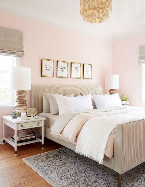 261 besten Bedroom Dreams Bilder auf Pinterest Schlafzimmer - schlafzimmer einrichten dachgeschoss
