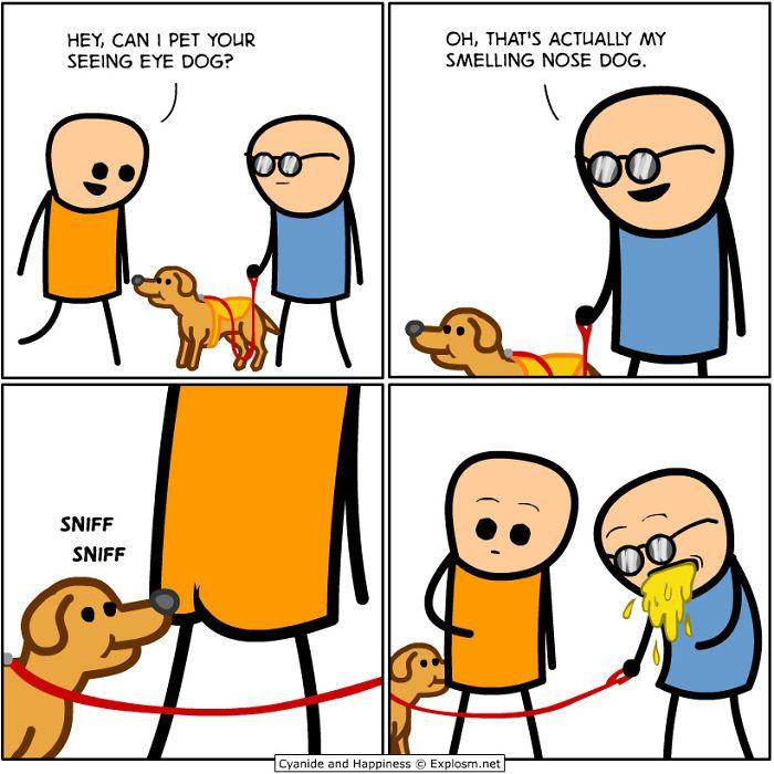 Pin On Dark Humor