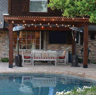 This pergola is the perfect DIY project for the backyard. http://www.menards.com/main/p-2381498-c-12558.htm?utm_source=pinterest&utm_medium=social&utm_campaign=outdoorupgrades&utm_content=pergola&cm_mmc=pinterest-_-social-_-outdoorupgrades-_-pergola