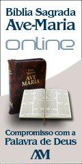Bíblia online Ave-Maria
